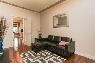 Photo 11: 6904 13 Avenue in Edmonton: Zone 53 House for sale : MLS®# E4168160