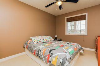Photo 23: 6904 13 Avenue in Edmonton: Zone 53 House for sale : MLS®# E4168160