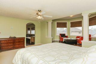 Photo 17: 6904 13 Avenue in Edmonton: Zone 53 House for sale : MLS®# E4168160