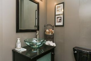 Photo 13: 6904 13 Avenue in Edmonton: Zone 53 House for sale : MLS®# E4168160
