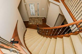 Photo 15: 6904 13 Avenue in Edmonton: Zone 53 House for sale : MLS®# E4168160
