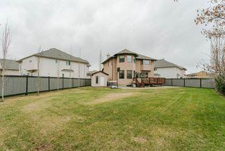 Photo 28: 6904 13 Avenue in Edmonton: Zone 53 House for sale : MLS®# E4168160