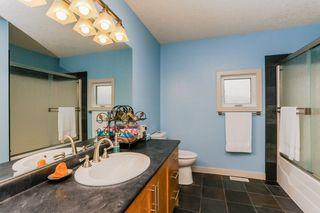 Photo 24: 6904 13 Avenue in Edmonton: Zone 53 House for sale : MLS®# E4168160