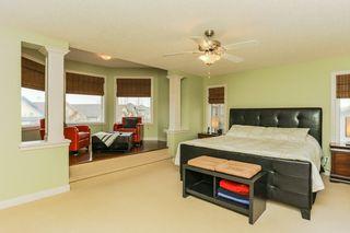 Photo 18: 6904 13 Avenue in Edmonton: Zone 53 House for sale : MLS®# E4168160
