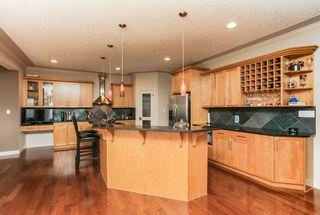 Photo 7: 6904 13 Avenue in Edmonton: Zone 53 House for sale : MLS®# E4168160