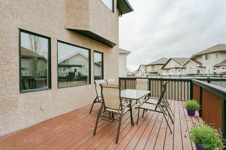 Photo 25: 6904 13 Avenue in Edmonton: Zone 53 House for sale : MLS®# E4168160