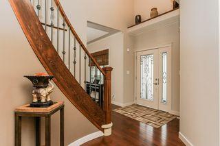 Photo 3: 6904 13 Avenue in Edmonton: Zone 53 House for sale : MLS®# E4168160