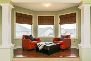 Photo 19: 6904 13 Avenue in Edmonton: Zone 53 House for sale : MLS®# E4168160