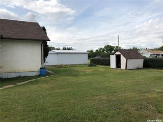 Photo 2: 1323 Buick Street in Cadillac: Residential for sale : MLS®# SK783822