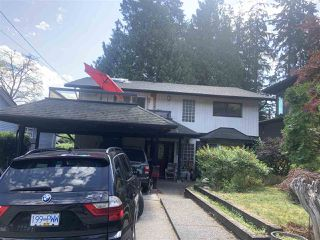 "Main Photo: 1940 PANORAMA Drive in North Vancouver: Deep Cove House for sale in ""Deep Cove"" : MLS®# R2401889"