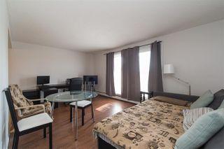 Photo 17: 207 11029 84 Street in Edmonton: Zone 09 Condo for sale : MLS®# E4173247