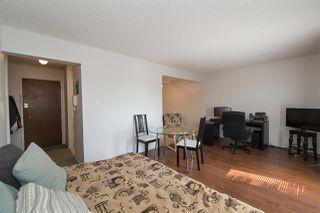 Photo 18: 207 11029 84 Street in Edmonton: Zone 09 Condo for sale : MLS®# E4173247