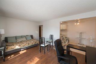 Photo 16: 207 11029 84 Street in Edmonton: Zone 09 Condo for sale : MLS®# E4173247