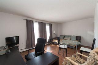 Photo 15: 207 11029 84 Street in Edmonton: Zone 09 Condo for sale : MLS®# E4173247