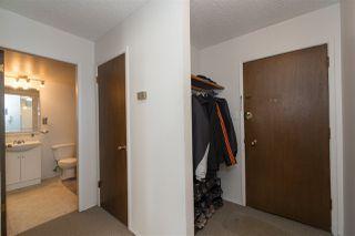 Photo 26: 207 11029 84 Street in Edmonton: Zone 09 Condo for sale : MLS®# E4173247
