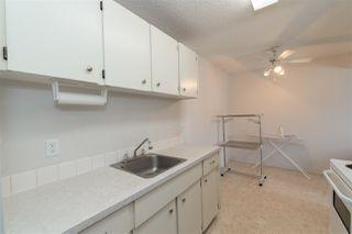 Photo 9: 207 11029 84 Street in Edmonton: Zone 09 Condo for sale : MLS®# E4173247