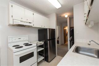 Photo 13: 207 11029 84 Street in Edmonton: Zone 09 Condo for sale : MLS®# E4173247