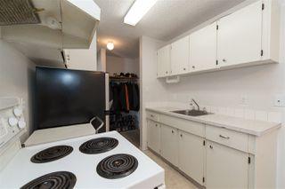 Photo 12: 207 11029 84 Street in Edmonton: Zone 09 Condo for sale : MLS®# E4173247