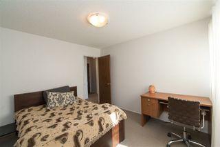 Photo 6: 207 11029 84 Street in Edmonton: Zone 09 Condo for sale : MLS®# E4173247
