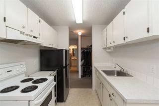 Photo 10: 207 11029 84 Street in Edmonton: Zone 09 Condo for sale : MLS®# E4173247