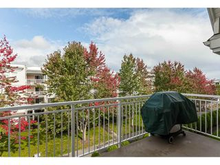 "Photo 19: 405 20189 54 Avenue in Langley: Langley City Condo for sale in ""Catalina Gardens"" : MLS®# R2410661"