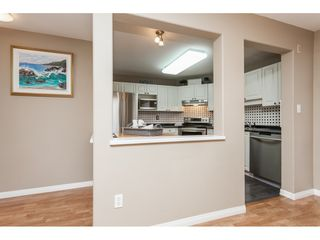 "Photo 8: 405 20189 54 Avenue in Langley: Langley City Condo for sale in ""Catalina Gardens"" : MLS®# R2410661"