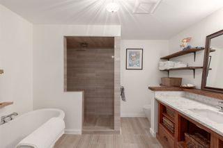 Photo 7: 38782 BRITANNIA Avenue in Squamish: Dentville House for sale : MLS®# R2419452
