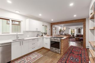 Photo 5: 38782 BRITANNIA Avenue in Squamish: Dentville House for sale : MLS®# R2419452
