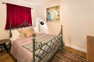 Photo 12: 38782 BRITANNIA Avenue in Squamish: Dentville House for sale : MLS®# R2419452