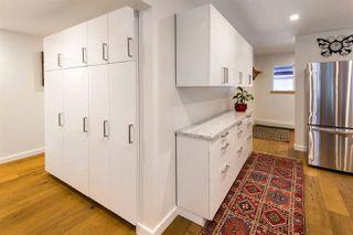 Photo 16: 38782 BRITANNIA Avenue in Squamish: Dentville House for sale : MLS®# R2419452