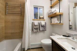 Photo 14: 38782 BRITANNIA Avenue in Squamish: Dentville House for sale : MLS®# R2419452