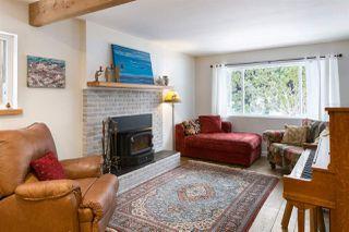 Photo 13: 38782 BRITANNIA Avenue in Squamish: Dentville House for sale : MLS®# R2419452
