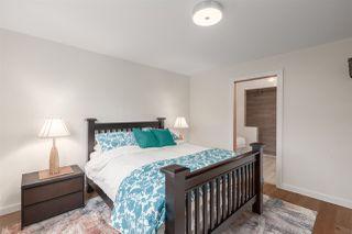 Photo 6: 38782 BRITANNIA Avenue in Squamish: Dentville House for sale : MLS®# R2419452