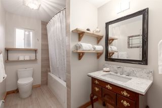 Photo 9: 38782 BRITANNIA Avenue in Squamish: Dentville House for sale : MLS®# R2419452