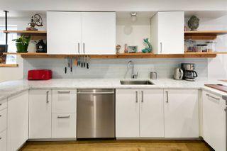 Photo 17: 38782 BRITANNIA Avenue in Squamish: Dentville House for sale : MLS®# R2419452