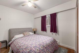 Photo 8: 38782 BRITANNIA Avenue in Squamish: Dentville House for sale : MLS®# R2419452