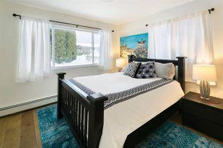 Photo 15: 38782 BRITANNIA Avenue in Squamish: Dentville House for sale : MLS®# R2419452