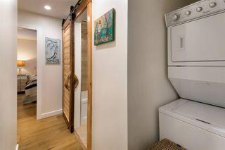 Photo 19: 38782 BRITANNIA Avenue in Squamish: Dentville House for sale : MLS®# R2419452