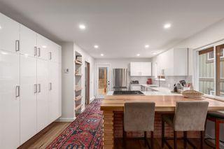 Photo 4: 38782 BRITANNIA Avenue in Squamish: Dentville House for sale : MLS®# R2419452