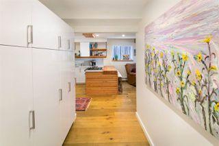 Photo 18: 38782 BRITANNIA Avenue in Squamish: Dentville House for sale : MLS®# R2419452