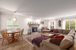 Photo 3: 38782 BRITANNIA Avenue in Squamish: Dentville House for sale : MLS®# R2419452