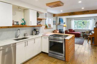 Photo 10: 38782 BRITANNIA Avenue in Squamish: Dentville House for sale : MLS®# R2419452