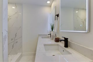 Photo 17: PH1 140 E 14TH STREET in North Vancouver: Central Lonsdale Condo for sale : MLS®# R2231155