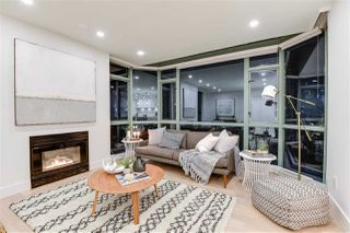 Photo 10: PH1 140 E 14TH STREET in North Vancouver: Central Lonsdale Condo for sale : MLS®# R2231155