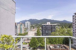 Photo 1: PH1 140 E 14TH STREET in North Vancouver: Central Lonsdale Condo for sale : MLS®# R2231155