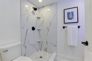 Photo 13: PH1 140 E 14TH STREET in North Vancouver: Central Lonsdale Condo for sale : MLS®# R2231155
