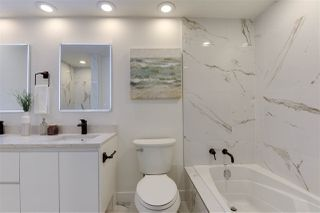 Photo 16: PH1 140 E 14TH STREET in North Vancouver: Central Lonsdale Condo for sale : MLS®# R2231155