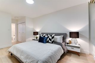 Photo 15: PH1 140 E 14TH STREET in North Vancouver: Central Lonsdale Condo for sale : MLS®# R2231155