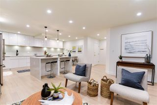 Photo 8: PH1 140 E 14TH STREET in North Vancouver: Central Lonsdale Condo for sale : MLS®# R2231155