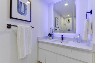 Photo 12: PH1 140 E 14TH STREET in North Vancouver: Central Lonsdale Condo for sale : MLS®# R2231155